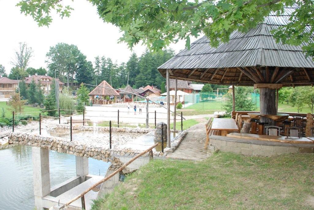 Gdje na odmor Banja Luka